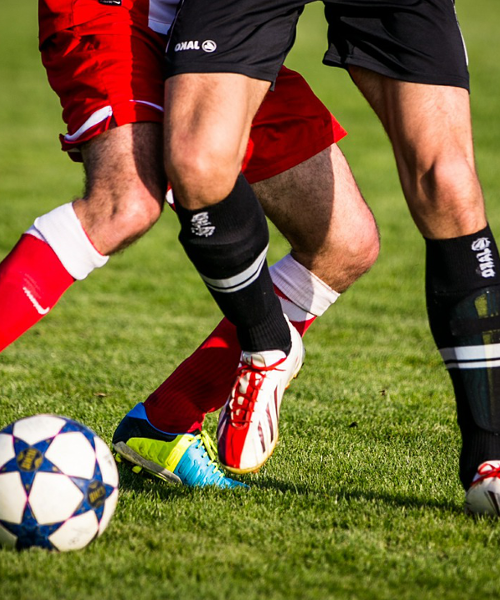 eissauna Sport Regeneration Leistungssport Leistung Profisport
