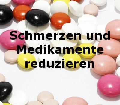 Schmerztherapie Eissauna / Kryosauna